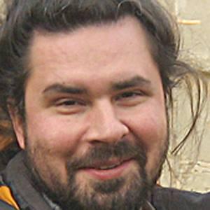 Fabio Gea