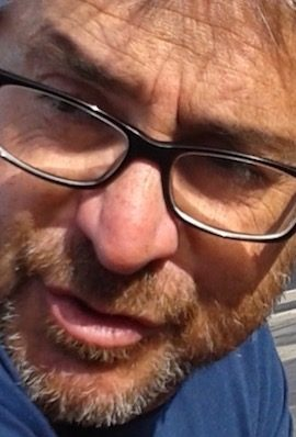 Az. Agr. Salvatore Magnoni