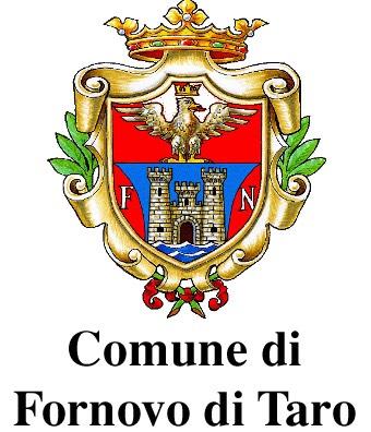 Logo Fornovo di Taro
