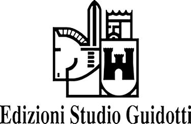 Logo Studio Guidotti