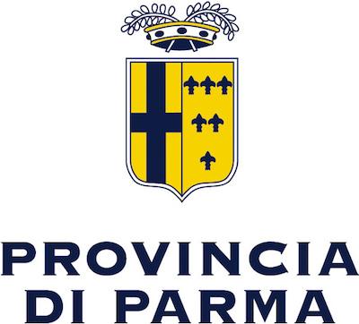 Logo Provincia di Parma