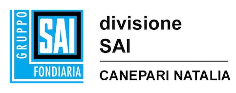 Logo Sai