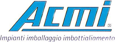 Logo Acmi