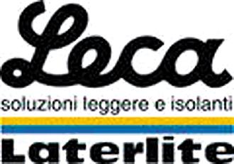 Logo Leca