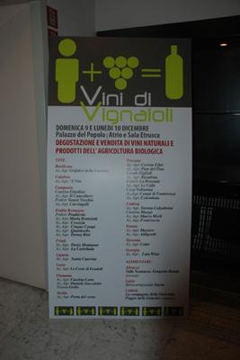 Orvieto 2012