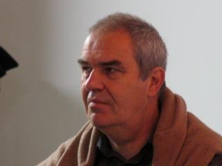 Fornovo 2009
