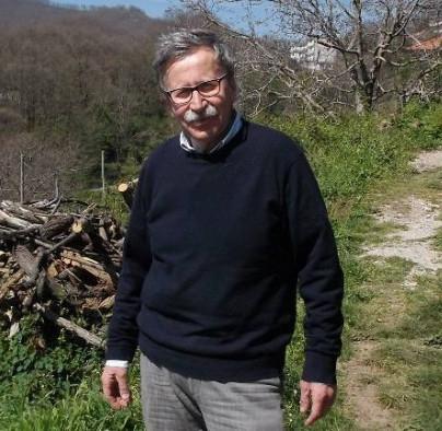 Az. Agr. Monte di Grazia