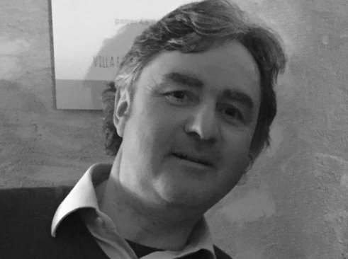 Az. Agr. Camillo Donati