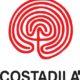 Costadilà - Ederlezi