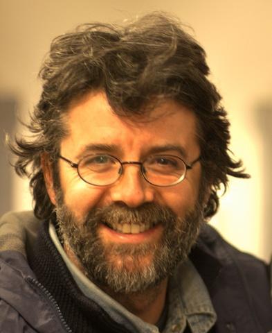Az. Agr. Il Pendio