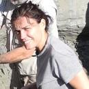 Dott.ssa Gloria Falsone