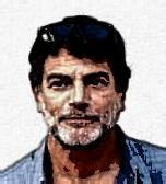 Bruno Ferrara Sardo