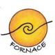 Cascina Fornace