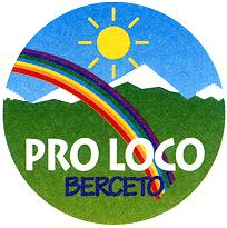 Logo Proloco Berceto